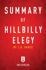 Summary of Hillbilly Elegy
