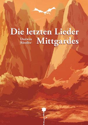 Die letzten Lieder Mittgardes PDF