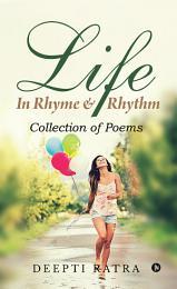 Life - InRhyme& Rhythm