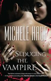 Seducing the Vampire