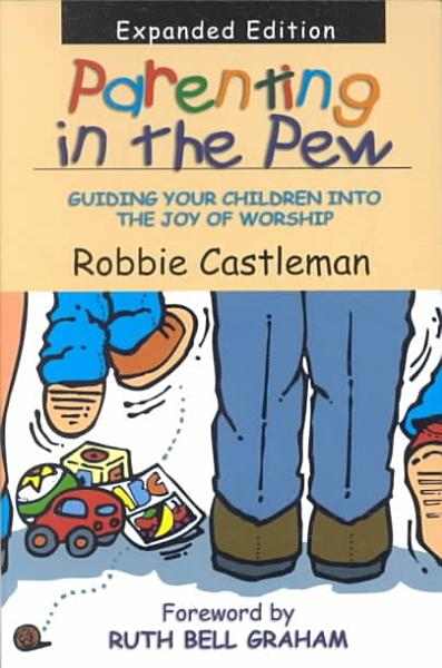 Download Parenting in the Pew Book