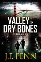 Valley Of Dry Bones PDF