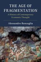 The Age of Fragmentation PDF
