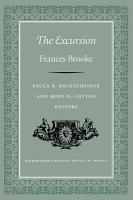 The Excursion PDF