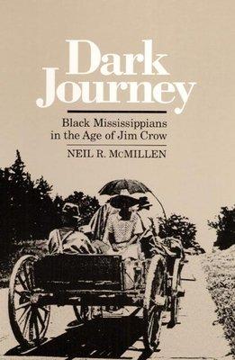 Dark Journey PDF