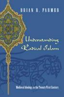 Understanding Radical Islam PDF