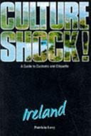 Culture Shock  Ireland PDF
