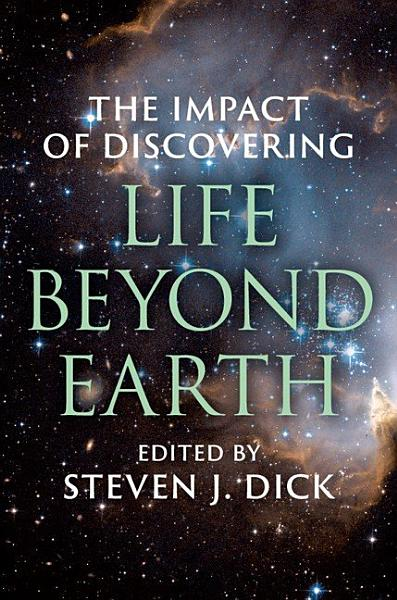 The Impact of Discovering Life Beyond Earth PDF