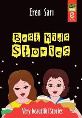 Best Kids Stories: Very beautiful stories