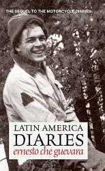 Latin America Diaries Book PDF