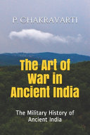 The Art of War in Ancient India PDF