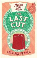 The Last Cut