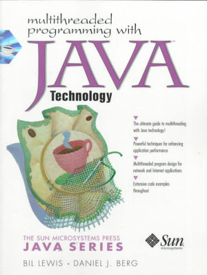 Multithreaded Programming with Java Technology PDF