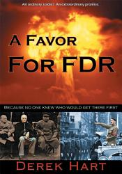 A Favor For Fdr Book PDF