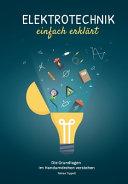 Elektrotechnik Einfach Erklrt PDF