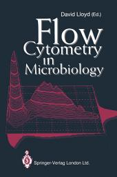 Flow Cytometry in Microbiology