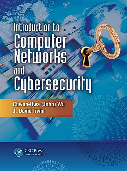 Introduction to Computer Networks and Cybersecurity PDF