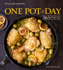 One Pot of the Day  Williams Sonoma