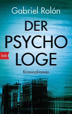 Der Psychologe PDF
