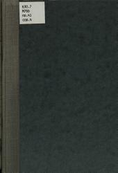 Sugar beets: the crop of 1902