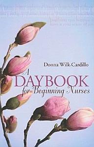 A Daybook for Beginning Nurses PDF