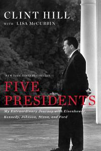 Five Presidents Book
