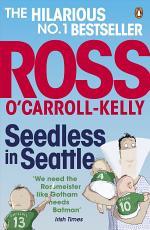 Seedless in Seattle