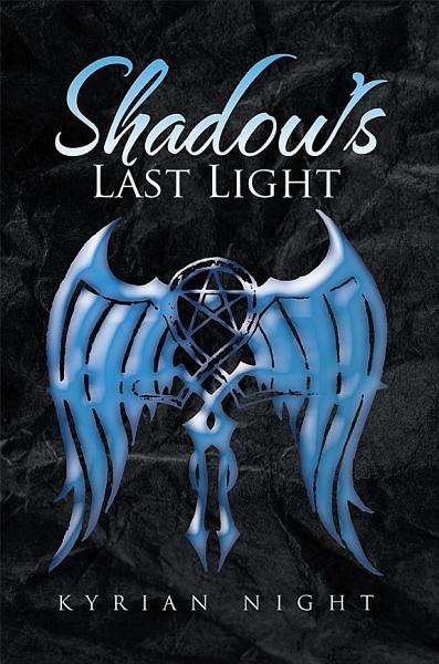 Shadow's Last Light