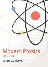 Modern Physics for IIT-JEE