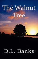 The Walnut Tree PDF