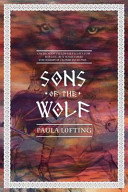 Sons of the Wolf