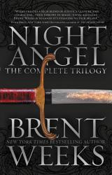 Night Angel The Complete Trilogy PDF