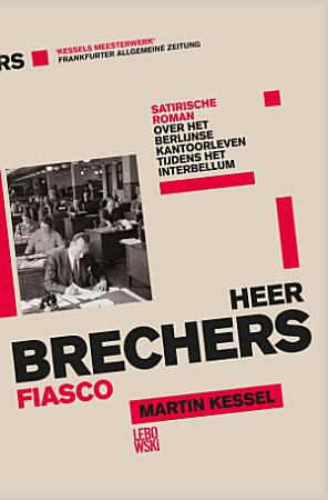 Heer Brechers fiasco PDF