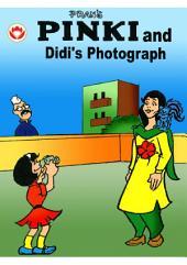 Pinki-And-Didi's-Photograph-English