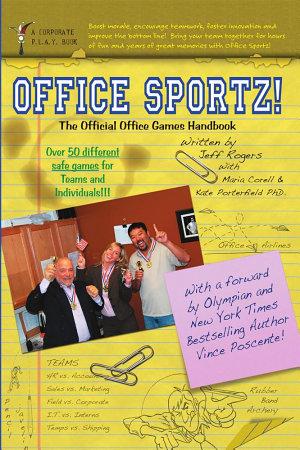 Office Sportz PDF