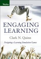 Engaging Learning PDF