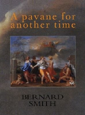A Pavane for Another Time