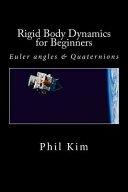 Rigid Body Dynamics for Beginners