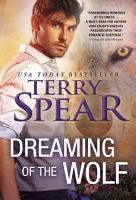 Dreaming of the Wolf PDF