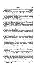 Oeuvres de Fénélon: Volume2