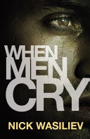 Download When Men Cry Book