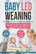 Baby Led Weaning PDF