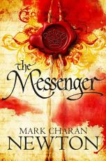 The Messenger  A Drakenfeld Short Story PDF