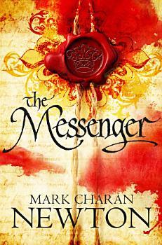 The Messenger  A Drakenfeld Short Story PDF