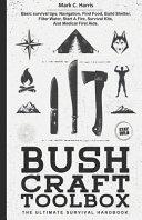 Bushcraft Toolbox