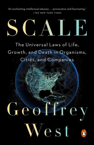 Download Scale Book