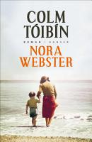 Nora Webster PDF