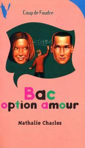 Bac option amour