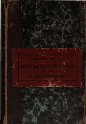 Bibliotheca historica: Ex récensione et cum annotationibus Ludovici Dindorfii, Band 2