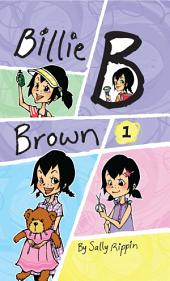 Billie B Brown Collection #1
